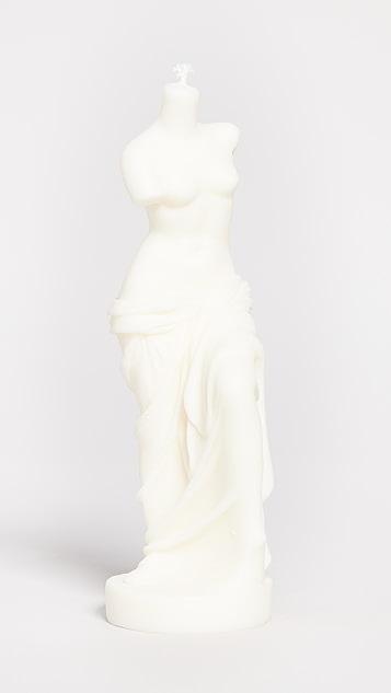 Shopbop @Home Venus 蜡烛
