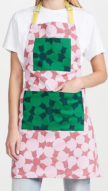 Shopbop @Home Dusen Dusen 围裙