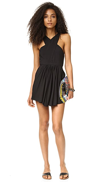 6 Shore Road Paraiso Dress