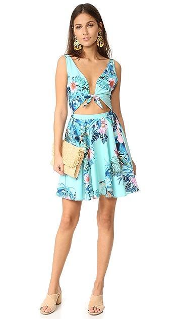 6 Shore Road Waterfront Dress