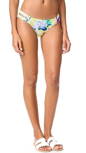 6 Shore Road Santiago Bikini Bottoms