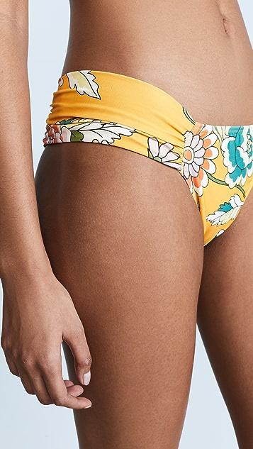 6 Shore Road Colombia Bikini Bottoms
