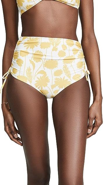 nadii Santa Ana Bikini Bottoms