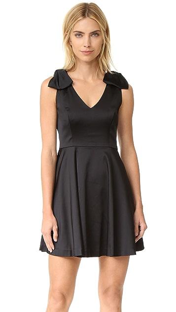 Shoshanna Amelie Dress