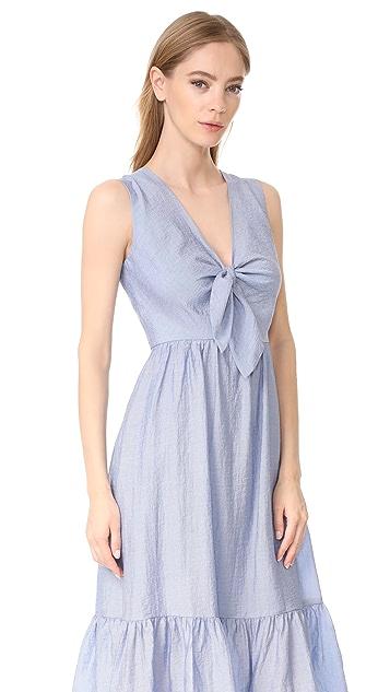 Shoshanna Gilroy Dress