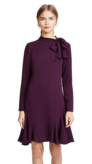 Shoshanna Cadham Dress