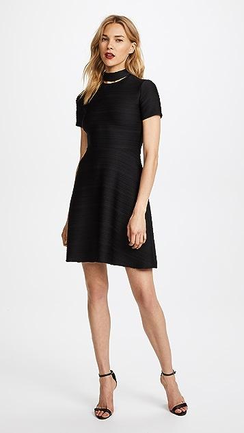 Shoshanna Vestry Dress
