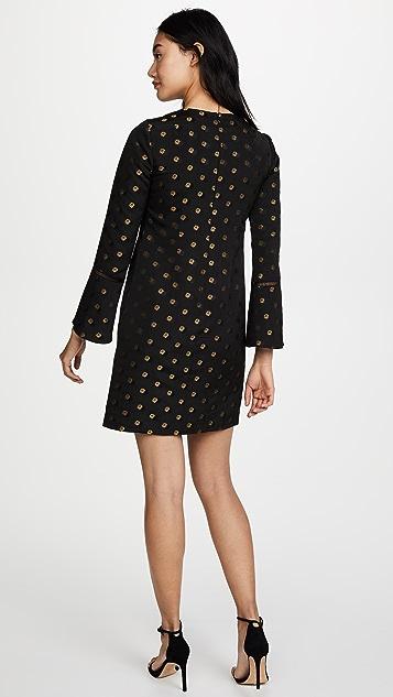 Shoshanna Laureston Dress