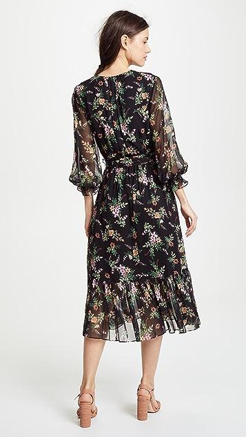 Shoshanna Danna Dress