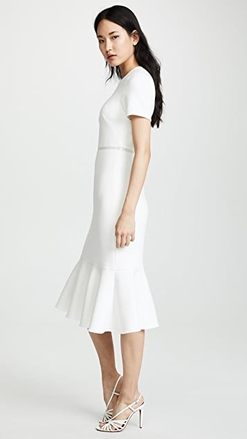 Shoshanna Ravello Dress