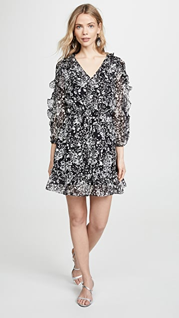Shoshanna Praiano Dress