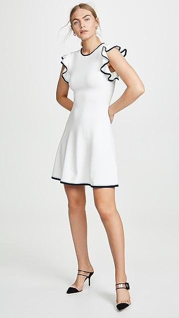 Shoshanna Платье Saya