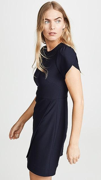 Shoshanna Mercurey Dress