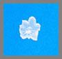 Bluebell/Optic