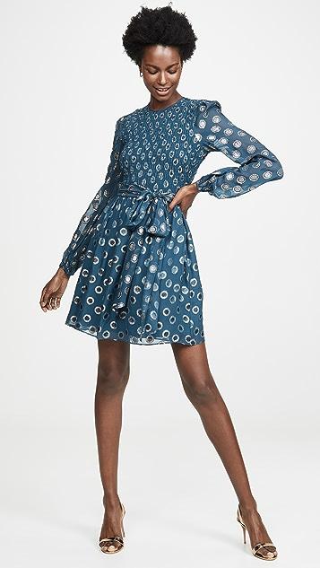 Shoshanna Walker 连衣裙