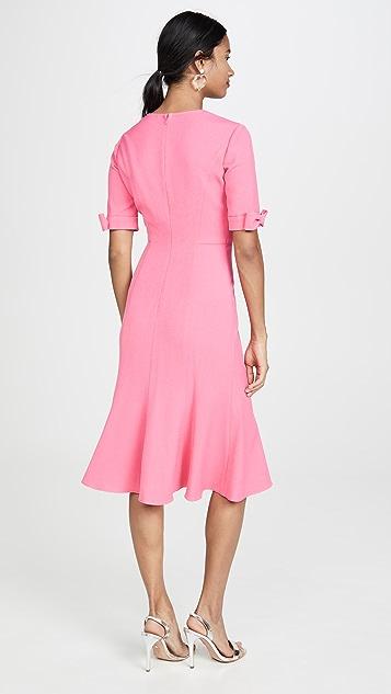 Shoshanna Laney Dress