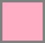 Rogue Pink