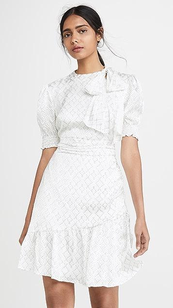 Shoshanna Платье Mischa