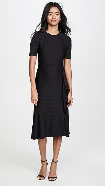 Shoshanna Belva Dress