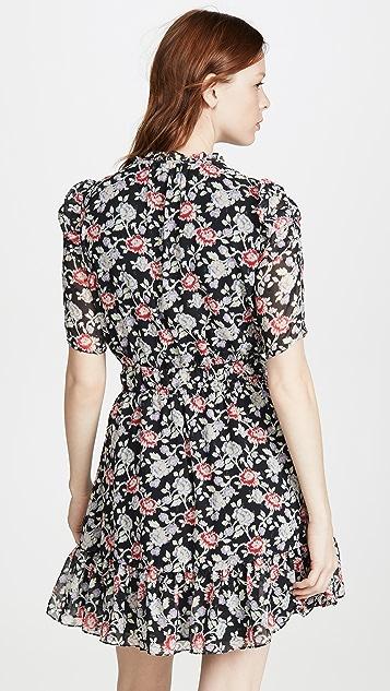 Shoshanna Платье Jodelle