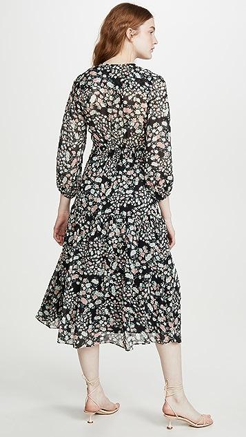Shoshanna Aceline 连衣裙