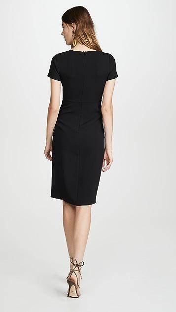 Shoshanna Liliah Dress