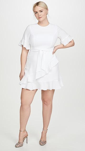 Shoshanna Andora 连衣裙