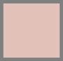 розовый цветок, мульти