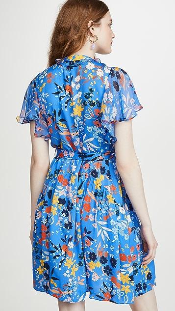 Shoshanna Rylee 连衣裙