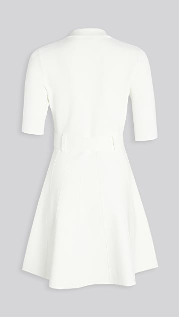 Shoshanna Edgemont Dress