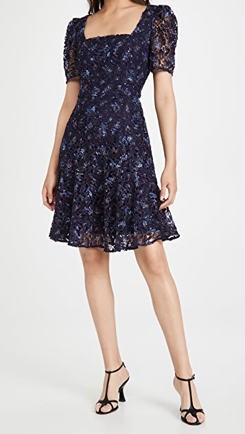 Shoshanna Camden Dress
