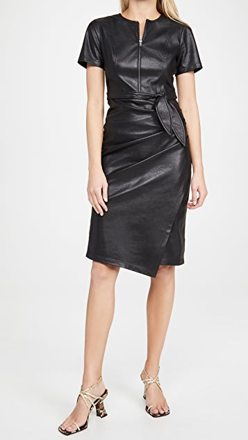 Shoshanna Pratt 连衣裙