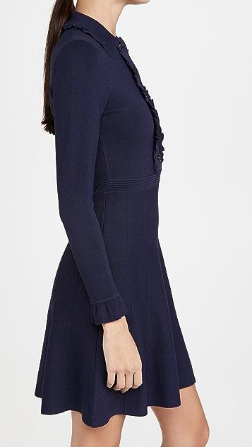 Shoshanna Victoria 连衣裙