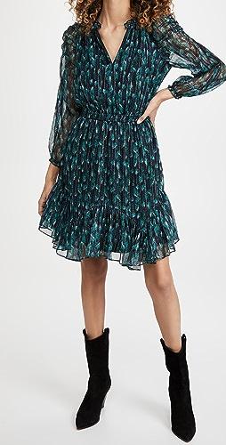 Shoshanna - Hyde Dress
