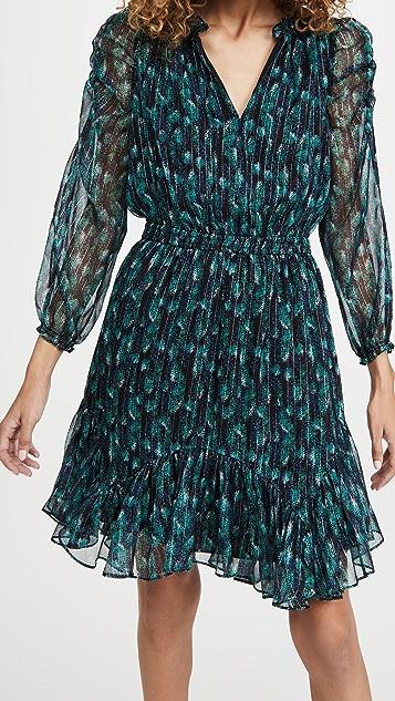Shoshanna Hyde 连衣裙