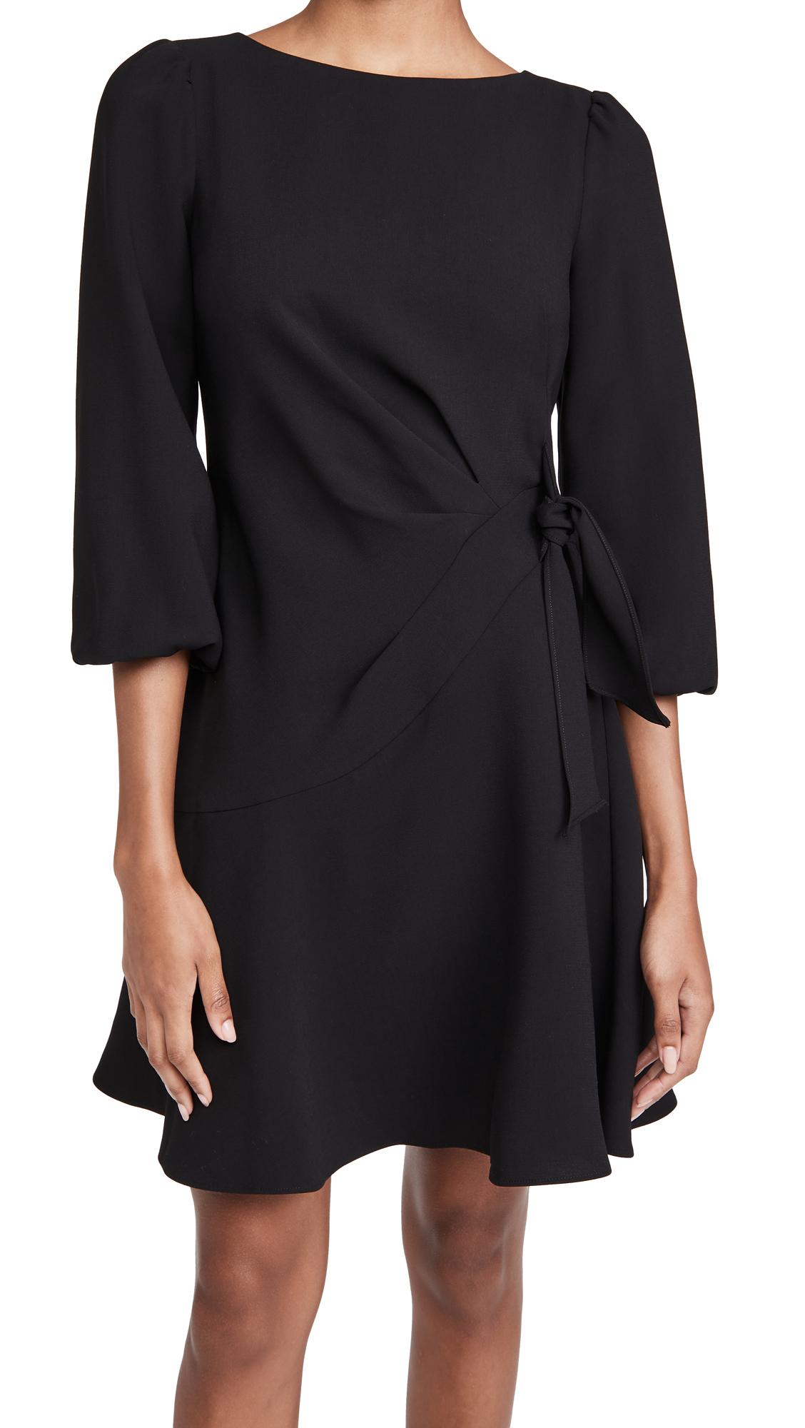 Shoshanna Abbey Dress