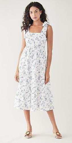 Shoshanna - Alden Dress