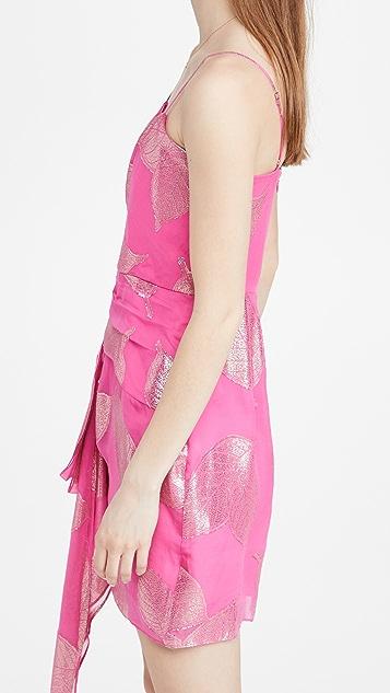 Shoshanna Pearl 连衣裙