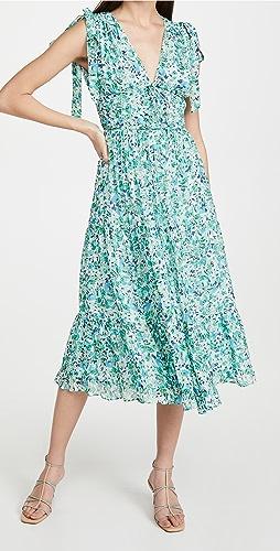 Shoshanna - Helena Dress