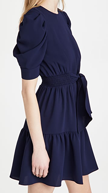 Shoshanna Carey Dress