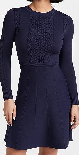 Shoshanna - Edison Dress