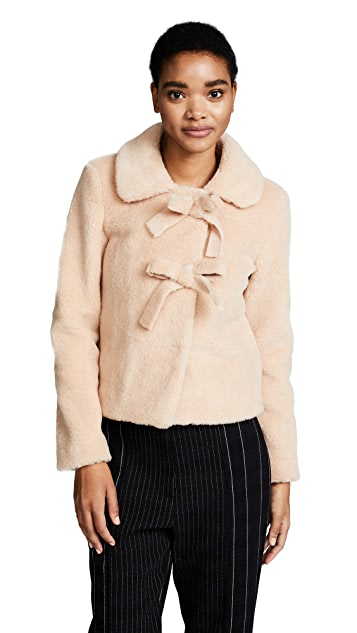 Shrimps Oliver Coat