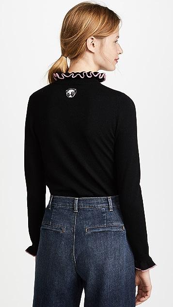 Shrimps Norah Sweater
