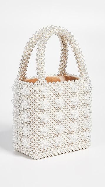 Shrimps Antonia Bag