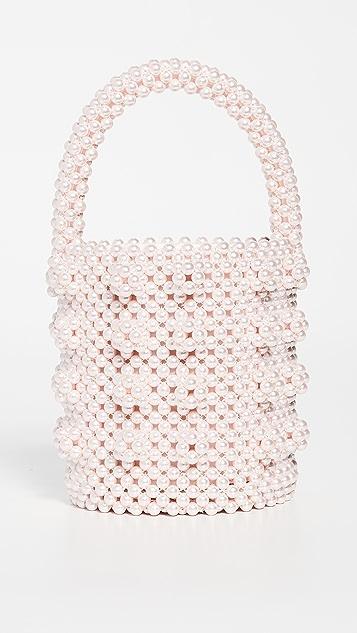 Shrimps Poppy 包