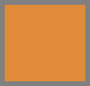 Gold/Bleached Apricot