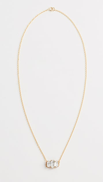 Sandy Hyun Dani Necklace