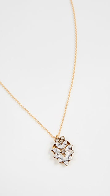 Sandy Hyun Rylee Necklace