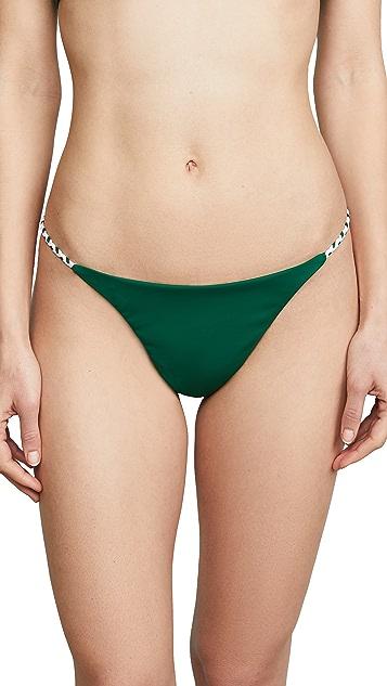 Sian Swimwear Kaya Bikini Bottoms