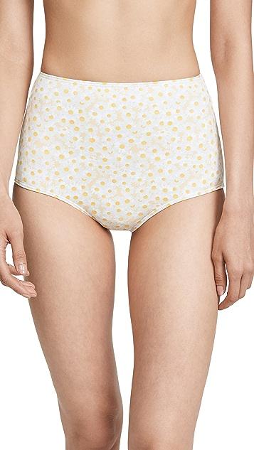 Sian 泳衣 Florence 比基尼泳裤